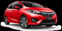 Sewa Mobil Surabaya Dbest