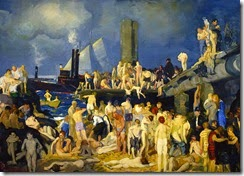 800px-George-Bellows-River-Front-1-1915