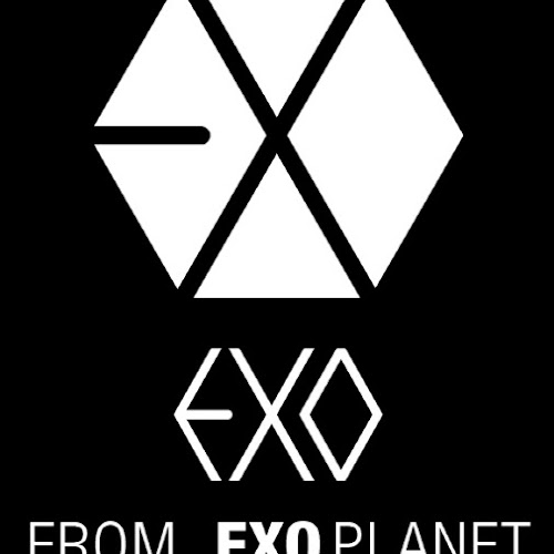 EXO (엑소) images, pictures