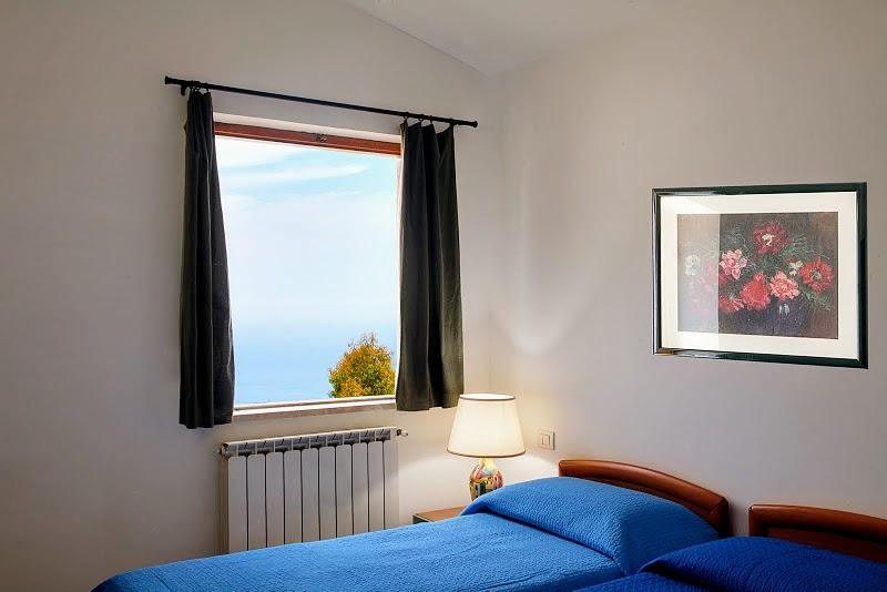 Ferienhaus Villa Giardino (734746), Massa Lubrense, Amalfiküste, Kampanien, Italien, Bild 13