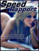 Speed Rapport