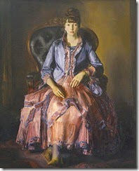 Emma_in_a_Purple_Dress_-_Bellows_1920-23