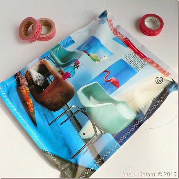 case e interni - pacchetti regalo - riciclo creativo - packaging fai da te (1)