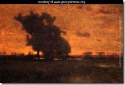 Sunset-at-Milton
