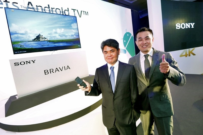 PIC_New BRAVIA Andriod TV_02 (800x533)