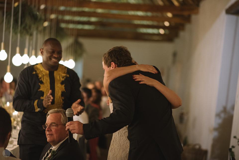 Hannah and Pule wedding Babylonstoren Franschhoek South Africa shot by dna photographers 1189.jpg