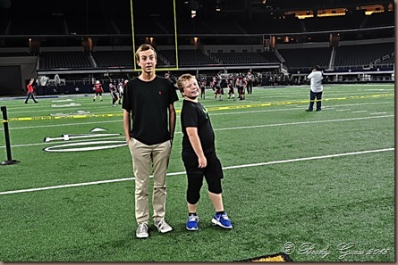 11-07-15 Zane FB Dallas stadium 110