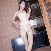 [Beautyleg]2014-04-18 No.963 Yoyo 0036.jpg