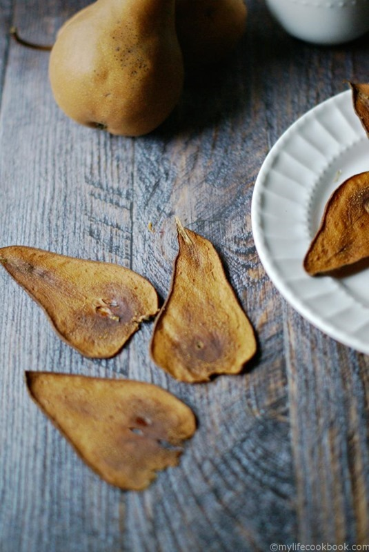 Pear-Chips-2
