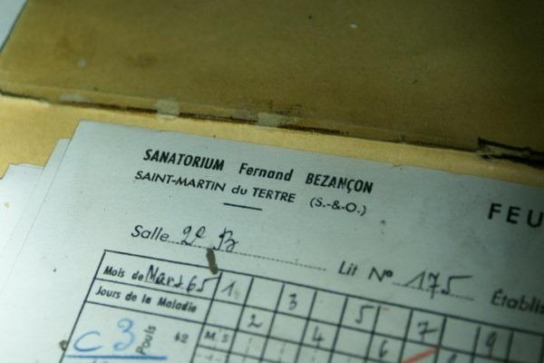 Sanatorio Besancon 005 Dic08