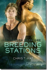 BreedingStationsLG_thumb