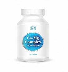 Са-Mg Complex / Са-Mg Комплекс