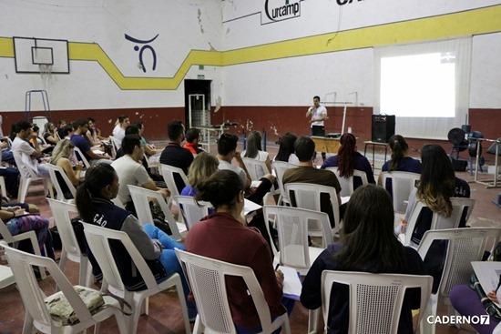 workshop_urcamp_powerlift_bodybuild_002