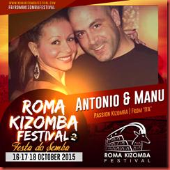 Antonio-e-manuela-Roma-Kizomba-Festival-2015