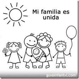 familia (25)