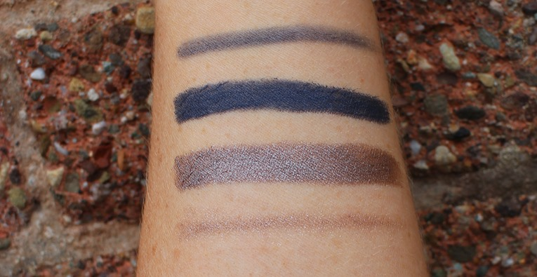 Bobbi-Brown-Shadow-Sticks-Greige-Midnight-swatches-pics