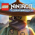 LEGO® Ninjago: Shadow of Ronin APK for iPhone