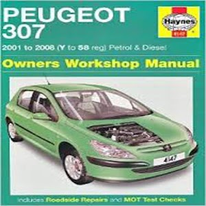 Download Manual For Peugeot For PC Windows and Mac