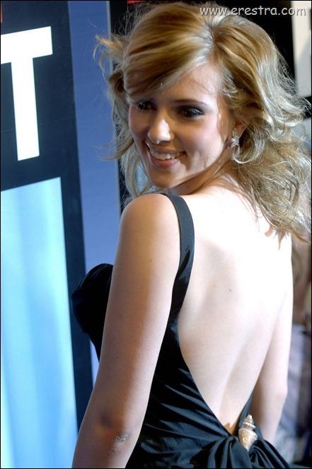 Scarlett Johansson 06.
