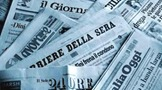 quotidiani gratis