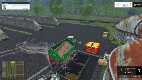 my-little-country-fs2015
