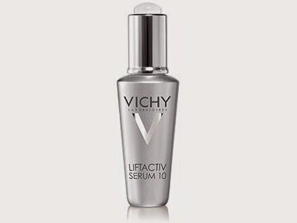 Vichy-Serum-10-G