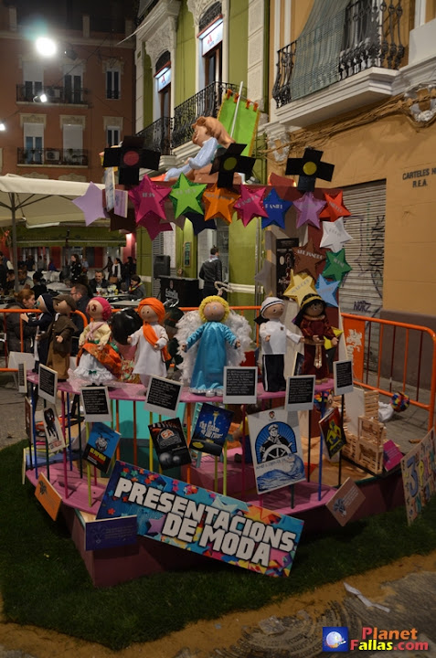 Cádiz-Cura Femenia infantil 2015.jpg