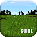 App Guide Minecraft Pocket Edition APK for Windows Phone