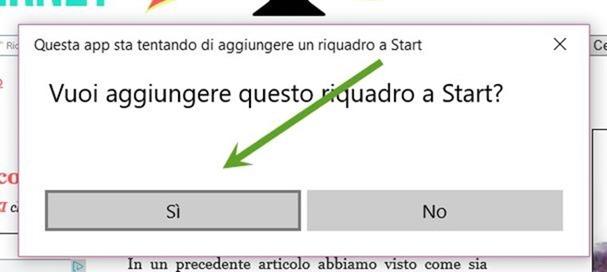 aggiungere-pagina-menù-start[4]
