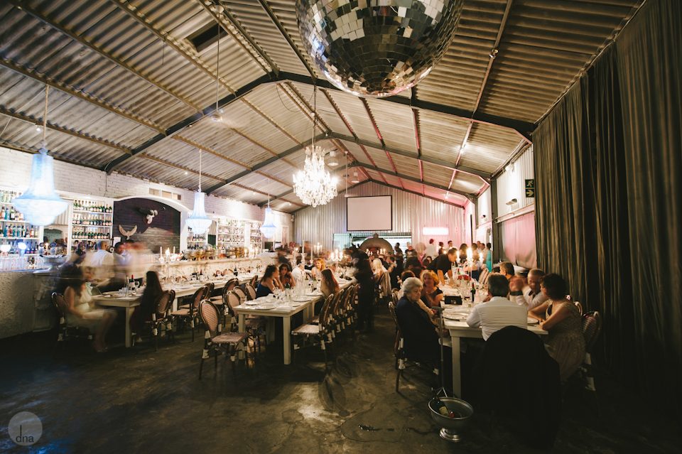 Kristina and Clayton wedding Grand Cafe & Beach Cape Town South Africa shot by dna photographers 289.jpg