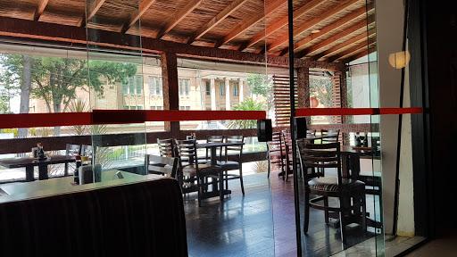 Degust Sushi, Avenida Brasil, 1181 - Jardim Guanabara, Campinas - SP, 13070-178, Brasil, Restaurantes_Sushi, estado Sao Paulo