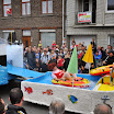 De 160ste Fietel 2013 - De Tempeliers  - 1513 (4).JPG