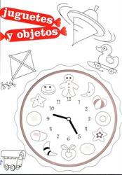 la hora (4)
