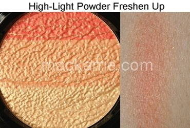 c_HighLightPowderFreshenUp22