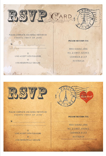 indian wedding card invitation rsvp template uk indian wedding templates