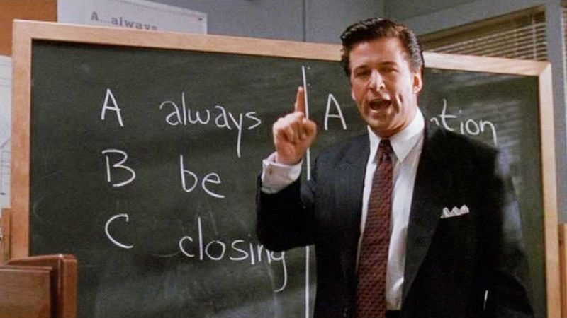 Glengarry-Glen-Ross-Movie