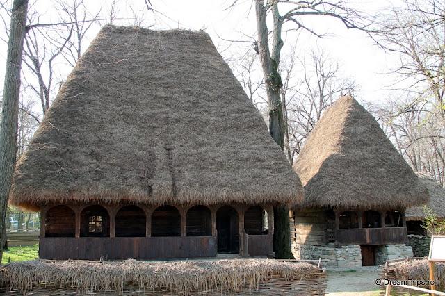 Muzeul_Satului_1020.JPG