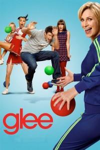 Assistir 3ª Temporada Glee Online Dublado Megavideo