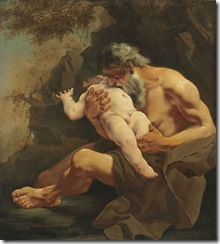 saturn-devouring-his-child