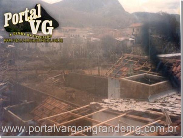 30 anos da tragedia em itabirinha  portal vg  (39)