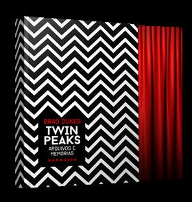 twin peaks capa dura