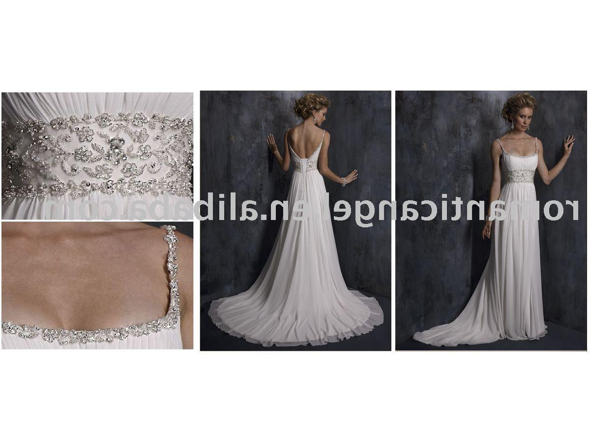 You might also be interested in wedding dress , bridal wedding dress,