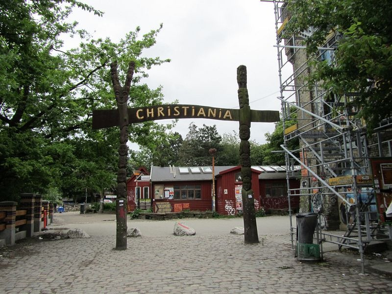 freetown-christiania-6