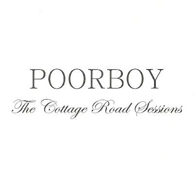 Poorboy CD 001.jpg