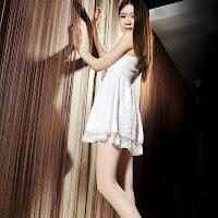 LiGui 2013.10.04 时尚写真 Model 美辰 [34P] 000_0504.JPG