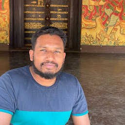 Sujith S photos, images