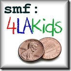 smf 2cents