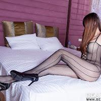 [Beautyleg]2014-04-30 No.968 Sabrina 0057.jpg