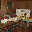 camp discovery - Tuesday 282.JPG