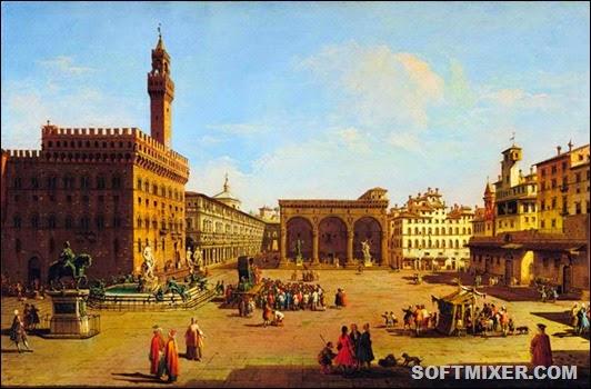 Palazzo-Vecchio-03